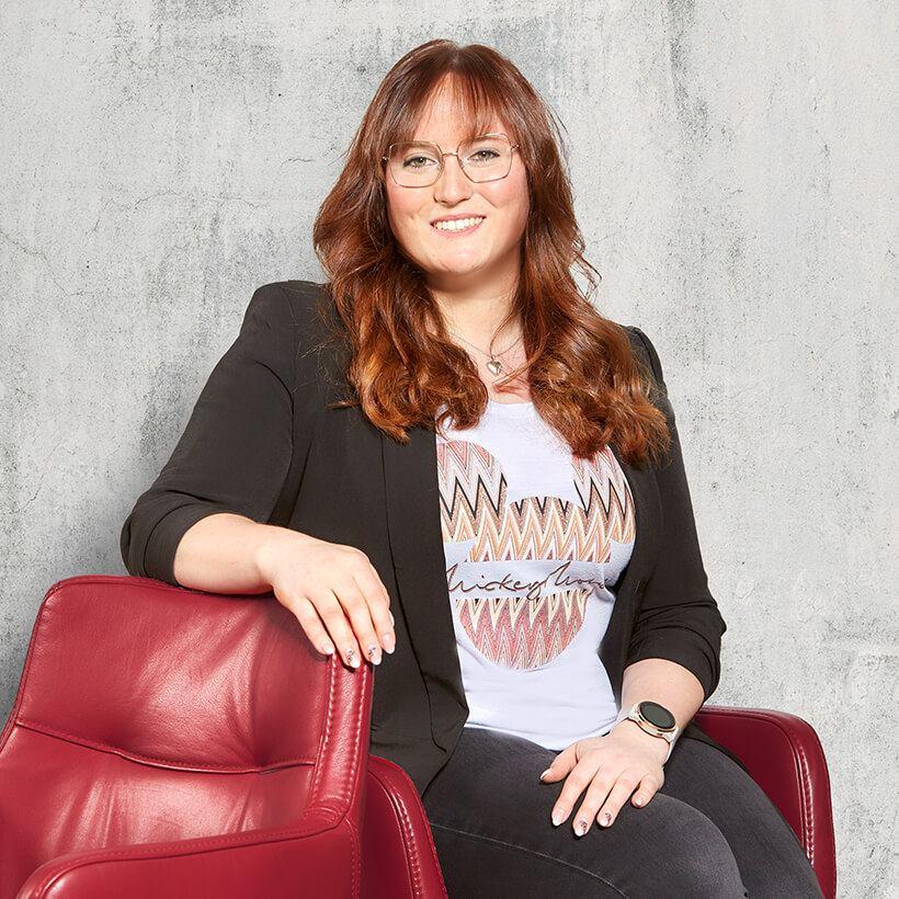 Jessica Schulze