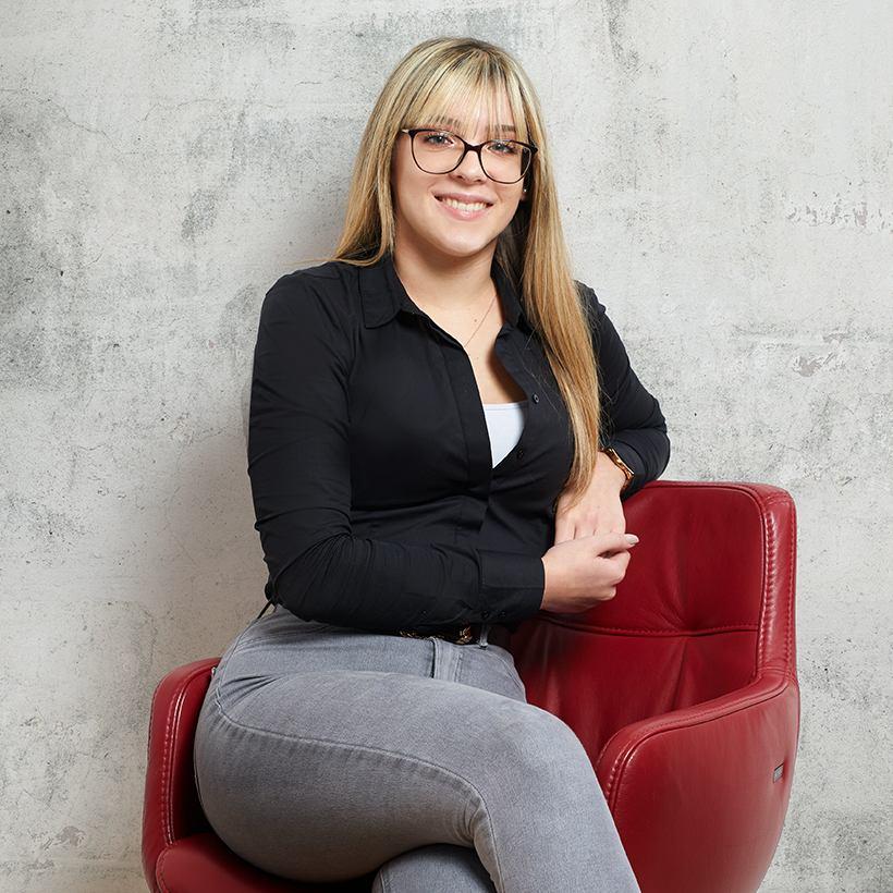 Pia Püttmann