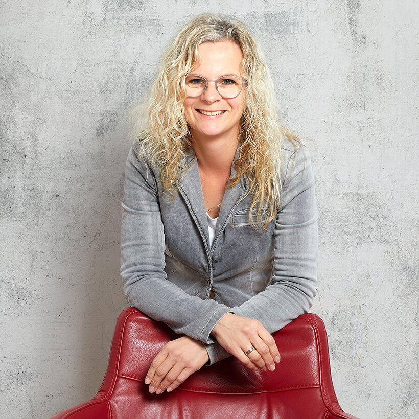Susanne Demmerling